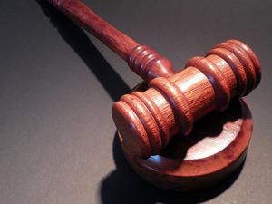 Глава чикского племзавода выкупила требования к владельцу «Аквамаркета»