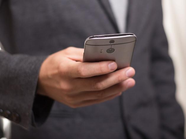 Пользователей ВТБ Онлайн на Урале за год стало больше на 266 тысяч