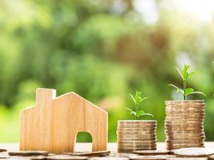 Цены на жилье не выросли за месяц: покупатели теряют интерес к вторичной недвижимости?