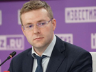 «Я не понимаю, на чем держатся рейтинги «Единой России» — Илья Гращенков