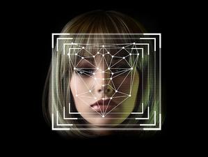 Челябинские разработчики биометрического ПО привлекли 140 миллионов зарубежных инвестиций