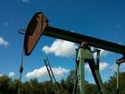 В Миассе появится индустриальный кластер для обслуживания добывающей промышленности