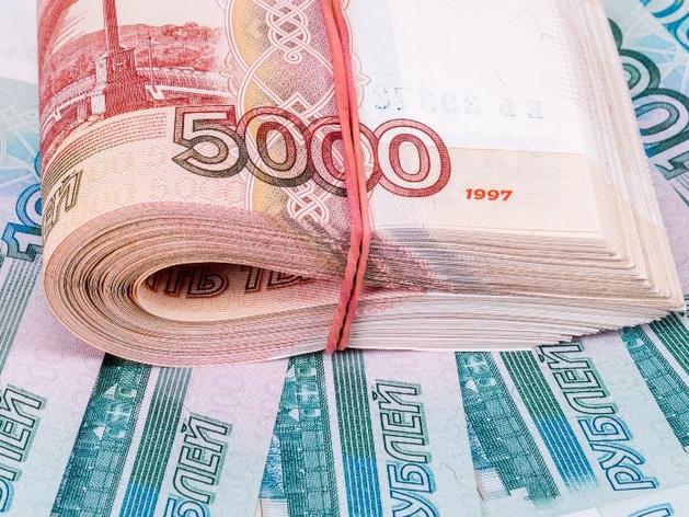 Уральские предприятия перечислили в федеральный бюджет рекордные суммы налогов