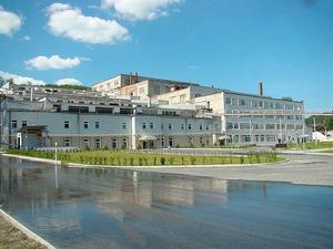 Южноуральский индустриальный парк, Вишневогорский ГОК и УМК получат федеральную поддержку