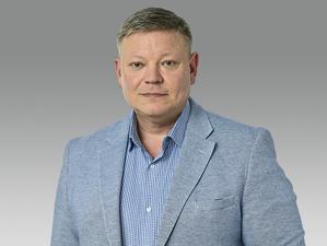 Геннадий Торгунаков: власти не хотят разговаривать с бизнесом