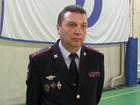 Полковник внутренней службы управления МВД по Нижегородской области найден мертвым