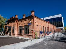 Девелопер, построивший «Ривьеру», вложил более 600 млн руб. в старинное здание