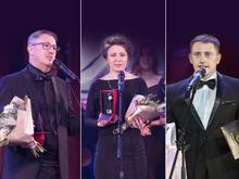 DK.RU собирает заявки на участие в новой номинации премии «Человек года»