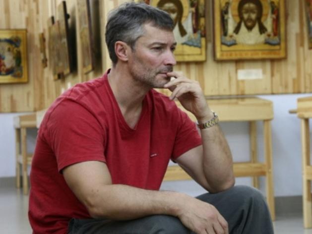 «Яблоко» готово сотрудничать с Ройзманом. Хотя ранее политик поссорился с партией
