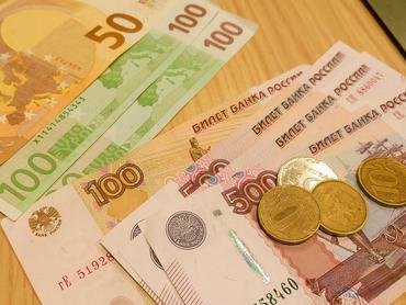 «Какая зарплата вам нужна для комфортной жизни». Что ответили россияне?