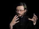 Не труд сделал из обезьяны человека, а потребление мяса — Станислав Дробышевский