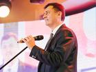 Бывший вице-мэр Челябинска Олег Извеков написал в СИЗО книгу о личностном росте