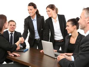 Благополучие сотрудников делает успешнее бизнес в 6 раз.