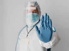 Четвертая волна пандемии COVID-19: когда она начнется и сколько продлится?