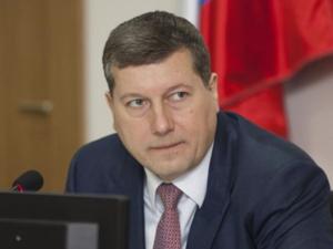 Четыре жалобы на приговор Сорокину поступили в Верховный суд России