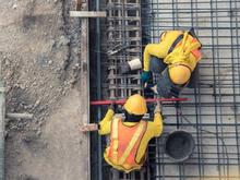 За год число свердловчан, работающих в «неформальном секторе», выросло на 30%