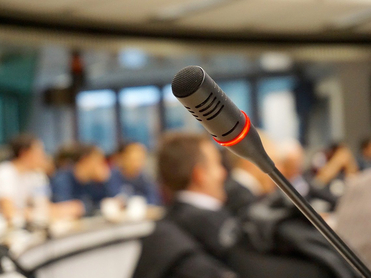 Закон об «иноагентах» вредит обществу и бизнесу. Заявление профильного объединения СМИ