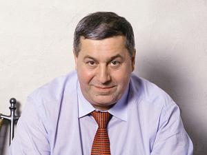 Компания семьи Гуцериевых будет добывать нефть в Свердловской области