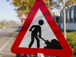 Мэр Челябинска озвучила планы по ремонту дорог