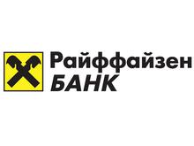 Райффайзенбанк: 53% россиян раздражают списания по подпискам
