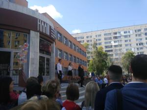Более 80 классов в школах Нижегородской области закрыты на карантин
