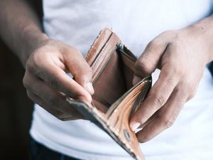 Почти на треть больше нецелевых кредитов выдали новосибирцам