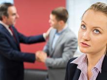 Каждый десятый соискатель сталкивается с дискриминацией при поиске работы