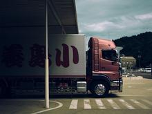 По трассе Москва — Санкт-Петербург пустят коммерческие беспилотные грузовики