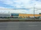 В Челябинске за 204 млн рублей продают обанкротившуюся фабрику «Краснодеревщик»