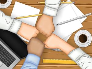 ПСБ начнет выдавать кредиту малому и среднему бизнесу под поручительство «Корпорации МСП»