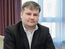 Алексей Козин: «Мы предлагаем бизнесу не просто линейку продуктов, а комплексные решения»