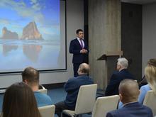 Сибирских предпринимателей приглашают на бесплатный семинар по импорту