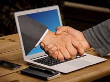 ПСБ начал прием заявок на кредиты для субъектов МСП под зонтичное поручительство