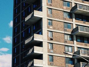 Эксперт: площадь квартир в новосибирских новостройках становится все меньше