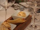 Только до 5 октября: челябинские рестораторы приглашают на дегустацию лучших блюд