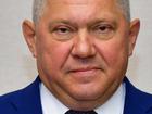 Условное наказание отменено. Снабженца «Газпром трансгаз НН» будут снова судить