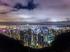 Крупнейший застройщик Китая на грани банкротства. Как его крах отразится на экономике мира