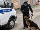Накануне выборов в регионе Росгвардия начала проверку владельцев оружия