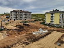Глеб Никитин: «Проблемы с финансированием строительства ЖК «Новинки Smart City» решены»