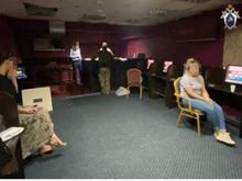 В Нижнем Новгороде ликвидировали еще одно подпольное казино