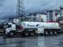 «Газпром нефть» запустила крупнейший топливный терминал на Урале