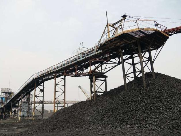 Совладельцы УГМК будут развивать еще одну угольную компанию на Кузбассе