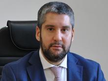 Росбанк сообщает о новом назначении в Новосибирске