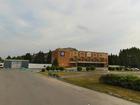 В Тюмени дисквалифицировали гендиректора завода, входящего в структуры «Газпрома»
