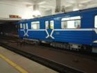 Названы сроки продления метро вНижнем Новгороде доСенной ицентра Сормова