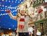 Отдыхаем 27 дней: правительство утвердило календарь праздников на 2022 год