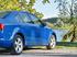 Летом 2021 года резко вырос спрос на подержанные автомобили
