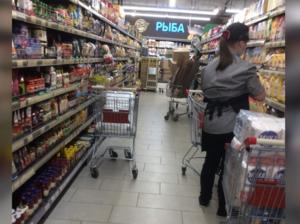 Нижегородский ФАС возбудила два дела в отношении «Сладкой жизни»