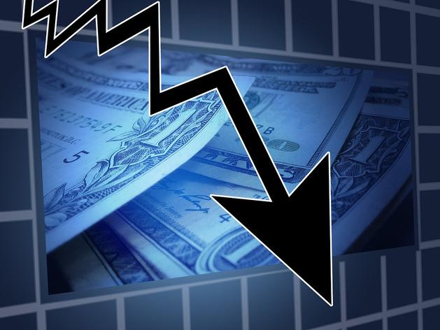 Всемирный банк приостановил выпуск рейтинга Doing Business. В нем обнаружили подтасовки