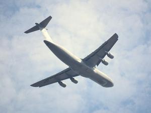 Росавиация выдала новые допуски на международные рейсы из Челябинска